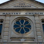 City Tabernacle Baptist Church
